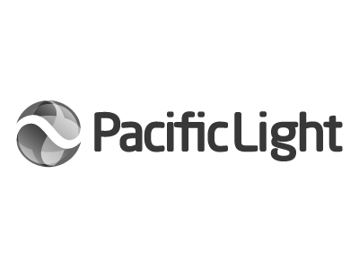 PacificLight
