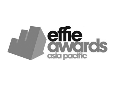 APAC Effie Awards